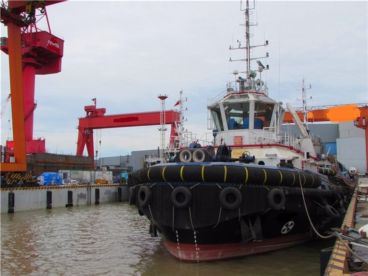 33m Anchor HandlingTug - 4500 BHP ASD - For Sale