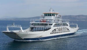 Ships & Commercial Vessels For Sale   Horizon Ship Brokers