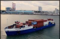49f6072c06 Landing Craft For Sale - Horizon Ships Brokers