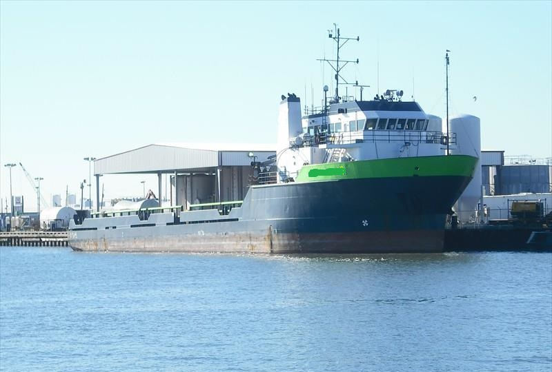 210 feet Offshore Supply Vessel - DWT 2130 For Sale