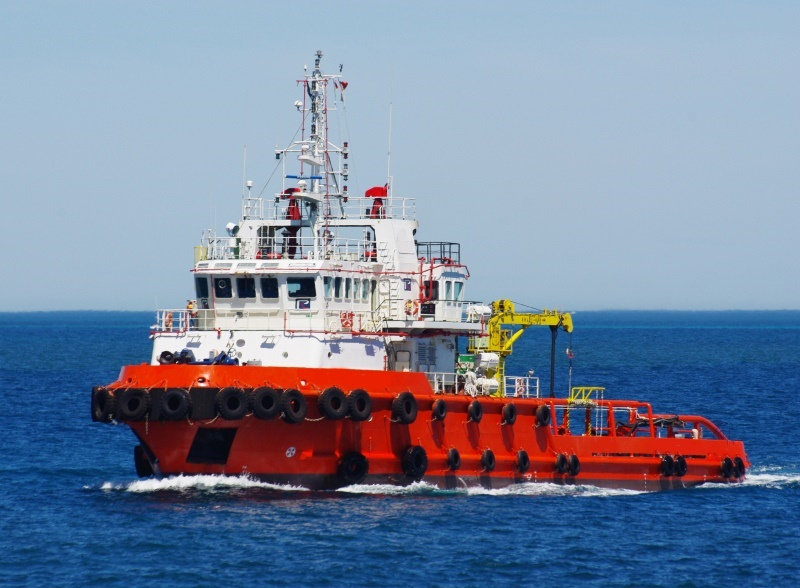 40m AHT 2010 - Towing Winch Fitted - Accommodates 20 For Sale