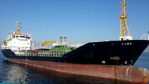 88m En Block Deal Sister Vessel Product Chemical Tankers - 2013
