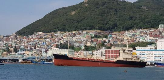 85m Priduct Oil Tanker 1991 - Japan Built - 3652 CBM - DWT 3546 For Sale
