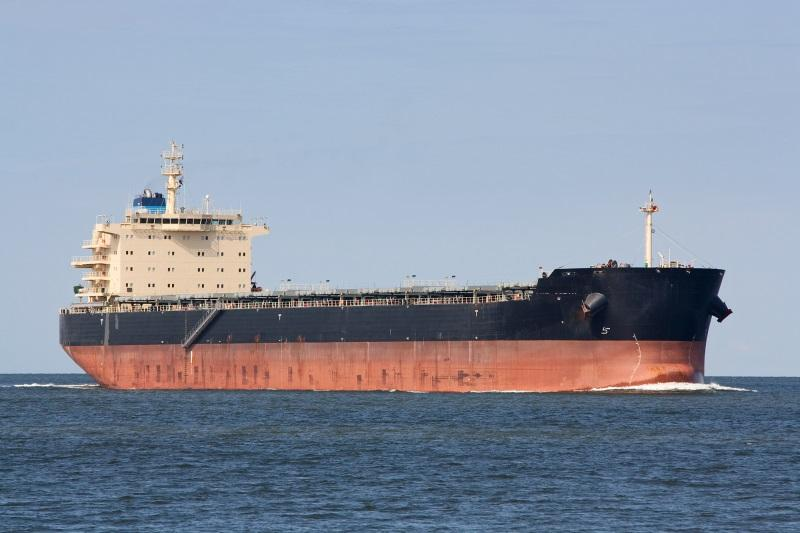 229m Kamsarmax General Cargo Bulker 2012 -DWT 81622 For Sale