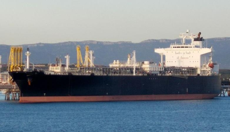 227m VLGC Very Large Gas Carrier 2003 - DWT 53677 For Sale
