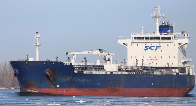 183m MR Medium Range IMO III Ice Class Tanker 2003 - DWT 47880 For Sale