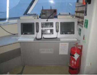 55m DP-2 FSIV 48 Pax 2014 - DWT 300 For Sale