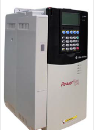 PowerFlex 700S Drives with Phase II Control For Sale