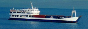 Ship & Commercial Vessel Financing