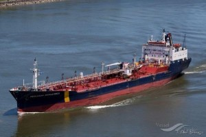 ships & commercial vessels for sale